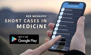 short_cases_in_medicine_Android_app